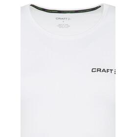 Craft Active Comfort - Sous-vêtement Femme - blanc